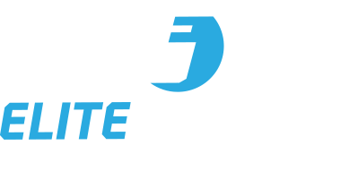 Elite Express Car Wash